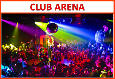Club Arena