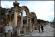 Marmaris to Ephesus