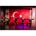 Turkısh Night