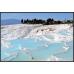 Ephesus & Pamukkale