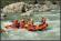 Marmaris Rafting
