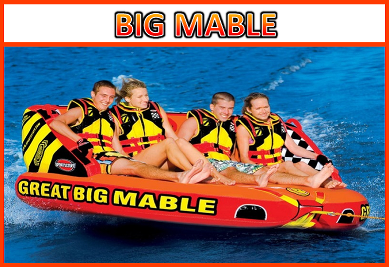 Big Mable