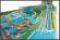 Marmaris Atlantis Waterpark